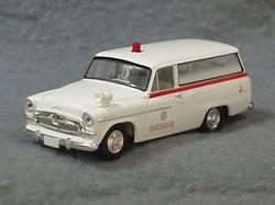Minicar1177a