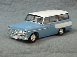 Minicar1178a