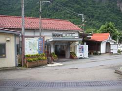 Yokogawa_1a