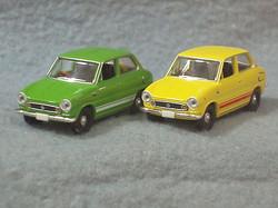 Minicar1179a