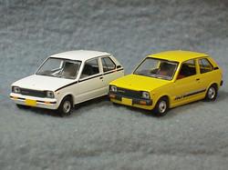 Minicar1180a