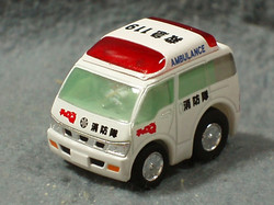 Minicar1181a