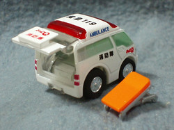 Minicar1181b