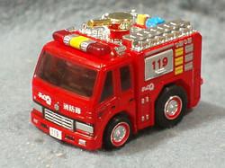 Minicar1182a