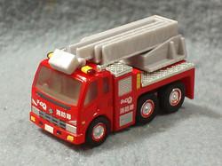 Minicar1183a