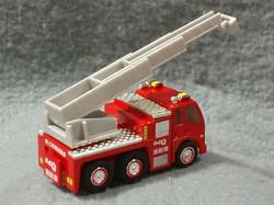 Minicar1183b