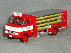 Minicar1184a
