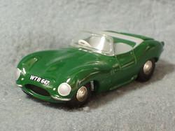 Minicar1187a