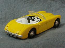 Minicar1188b
