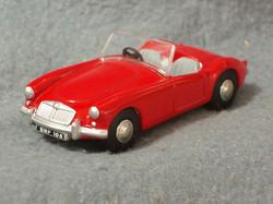 Minicar1189a