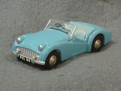 Minicar1190a