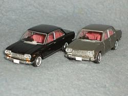 Minicar1191a