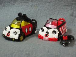 Minicar1192a
