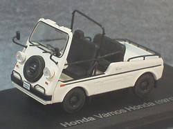 Minicar1193a