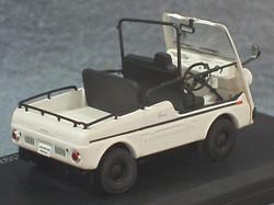 Minicar1193b