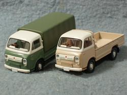 Minicar1195a