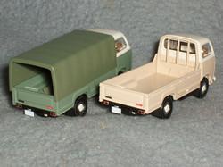 Minicar1195b