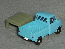 Minicar1234b