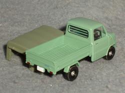 Minicar1235b
