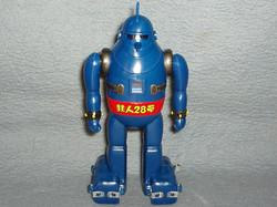 Tetsujin28b