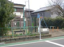 Shinmach1c