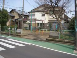 Shinmachi2