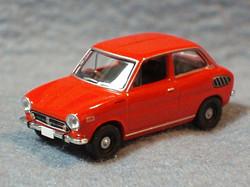 Minicar1282a