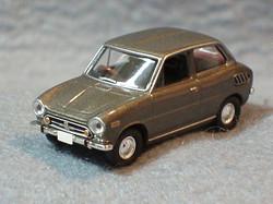 Minicar1283a