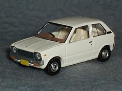 Minicar1284a