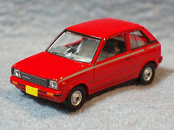 Minicar1285a