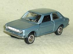 Minicar1286a