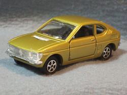Minicar1287a