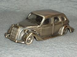 Minicar1288a