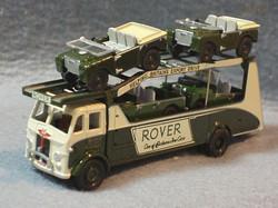 Minicar1289a