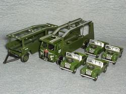Minicar1290a