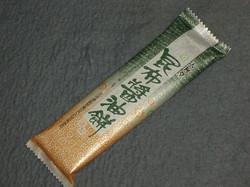 Dagashi1785a