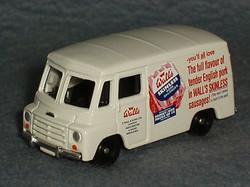 Minicar1292a