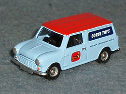 Minicar1293a