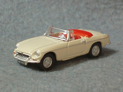 Minicar1297a