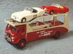 Minicar1300a