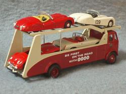 Minicar1300b