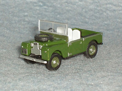 Minicar1301a
