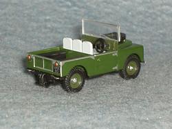 Minicar1301b