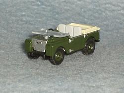 Minicar1302a