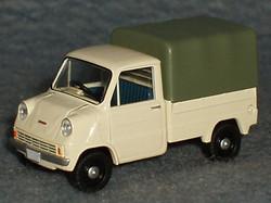 Minicar1303a