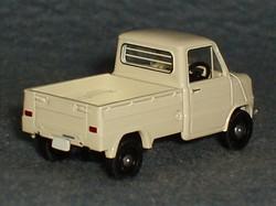 Minicar1303b