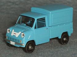 Minicar1304a