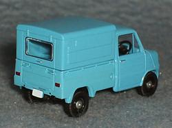 Minicar1304b