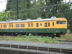 Kmn83006