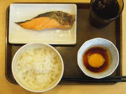 Sukiya320